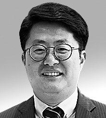 김철홍교수