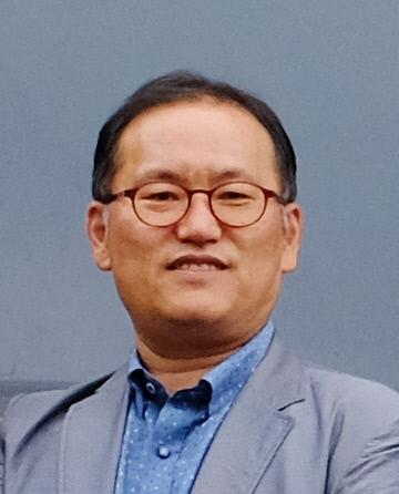 레이월드 류지창(동상-대구)
